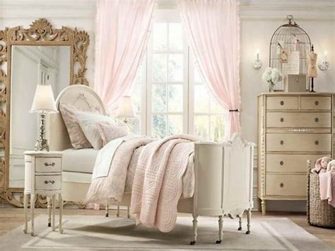 Shabby Chic Bedroom Ideas-little Piece Of Me