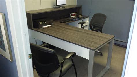 o bureau ensemble de bureau k o delogiflex
