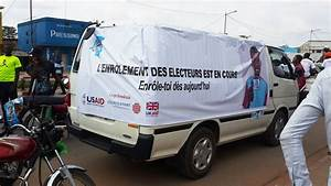 This is what democracy looks like: Congo Demokrasia ...