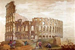 Latin Quotes Roman Quotable Quotes