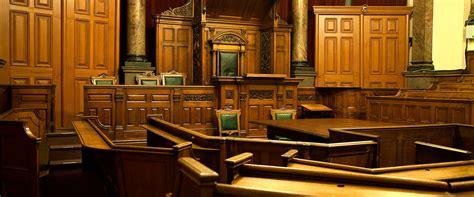 ferrando mantovani diritto penale diritto penale parte generale studiare diritto facile