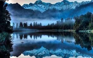 1440x900 Nature Wallpaper - WallpaperSafari