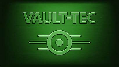 Vault Tec Fallout Boy Phone Imgur Wallpapers