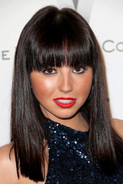 hairstyles  cleopatra  haircut web