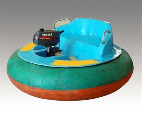 Battery Powered Boat by Battery Operated Bumper Boats Selling By Beston Bumper