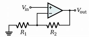 fileop amp non inverting amplifiersvg wikibooks open With op amp diagram