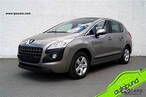 3008 Hdi 150 : view of peugeot 3008 hdi fap 150 photos video features and tuning of vehicles www ~ Gottalentnigeria.com Avis de Voitures