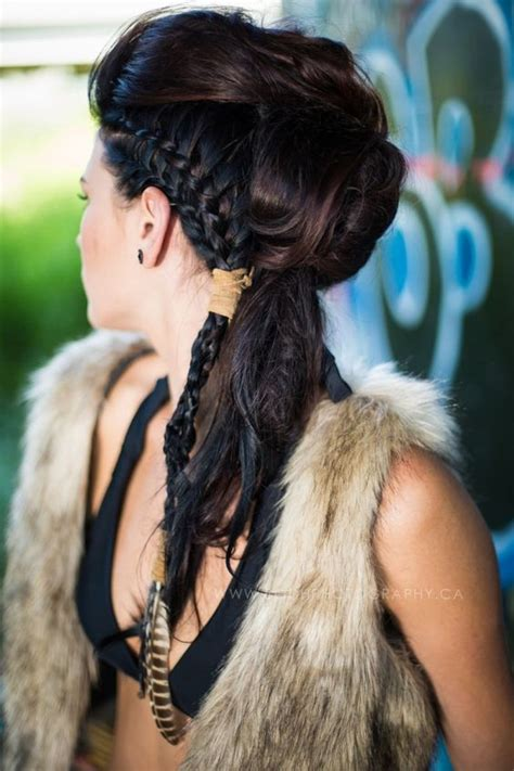 fantastic tribal hairstyles  haircut web