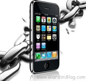 what is jailbreaking an iphone guida jailbreak ios 4 1 per iphone 3g e ipod touch 2g