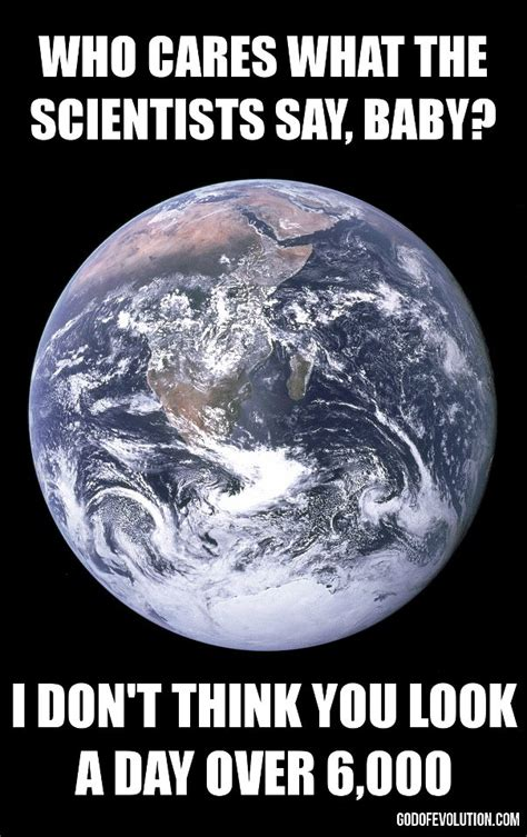 Earth Meme - earth meme 28 images earth by nomase meme center 4 54 billion in real life 6 000 in the