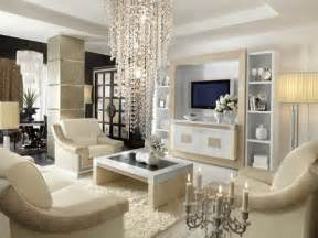 white livingroom furniture classic luxury accents furniture living room design with chandelier