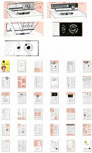 Kenmore 800 Series Gas Dryer Manual