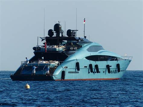 yacht boat ship  photo  pixabay