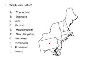 Northeast Region States