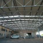 relazione tecnica capannone industriale prevenzione incendi applicazione gratuita vvf per la