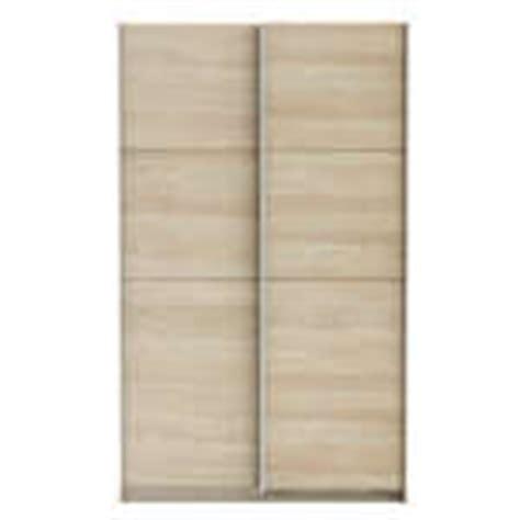 armoire chambre gar輟n armoire fast vente de armoire conforama