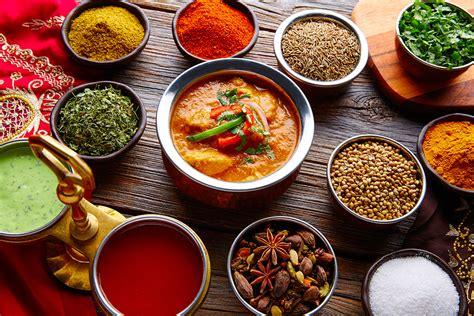 famous indian recipes   states  india