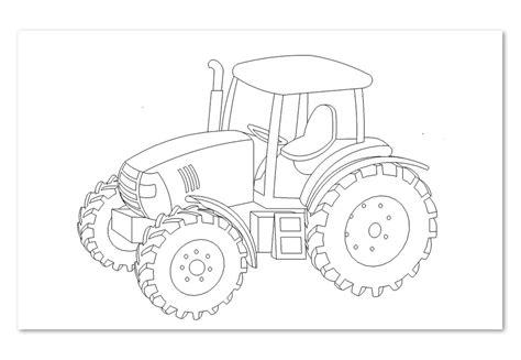 Großhandel ausmalbilder kostenlos , großhandel traktor mit anhänger zum ausmalen , großhandel traktor ausmalbilder , großhandel ausmalbild traktor , großhandel bagger ausmalbilder , großhandel traktoren ausmalbilder , großhandel ausmalbild kaninchen. Kleiner Roter Traktor Malvorlagen in 2020 | Vintage ...