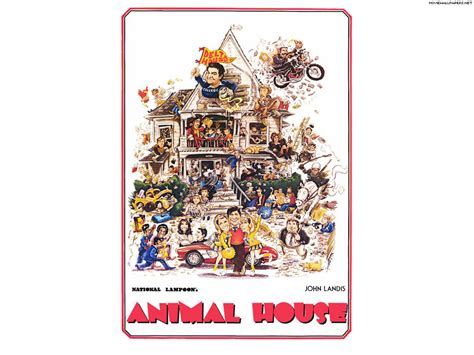 Animal House Wallpaper - animal house images animal house hd wallpaper and