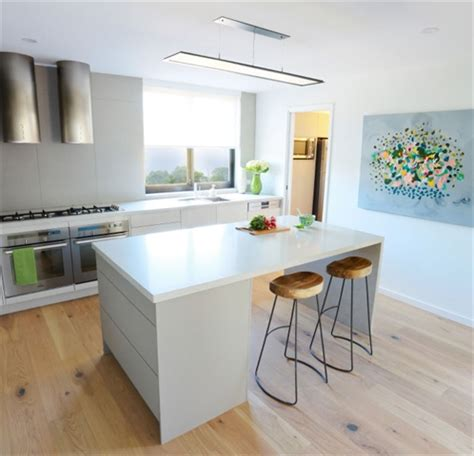 the block kitchen designs the block sky high kitchens madi jarrod 6046
