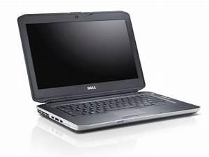 Dell Latitude E5430 External Reviews
