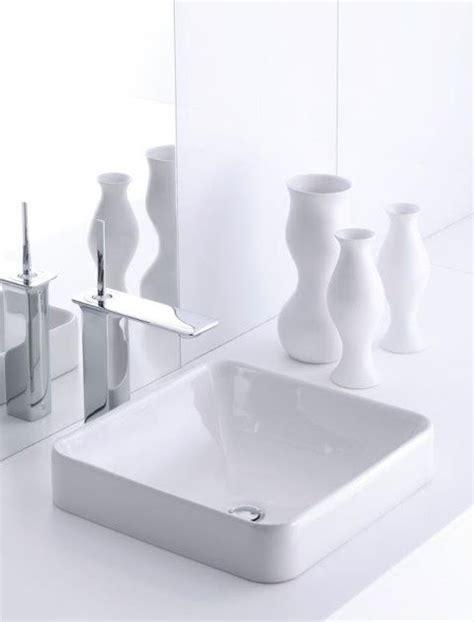 Kohler Vox Vessel Sink by The Bath Showcase Vox Vessels Sink
