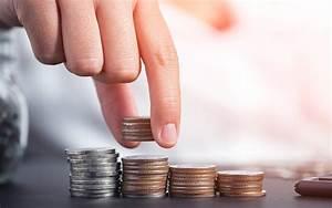 Fidelity Cuts Costs of More Funds - AdvisorHub