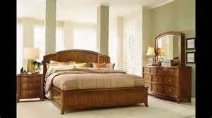 les chambre a coucher les chambre a coucher 14 dã coration chambre ã