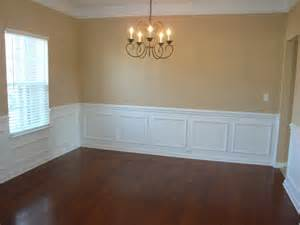 dining room molding ideas dining room wall picture frame molding dining room decor ideas and showcase design