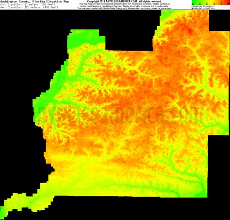 fl elevation map pictures to pin on pinterest pinsdaddy