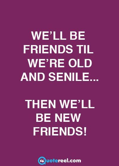 funny friends quotes  send  bff friends pinterest