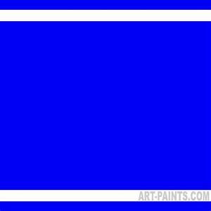 Cobalt Blue Artists Oil Paints - 26893 - Cobalt Blue Paint ...