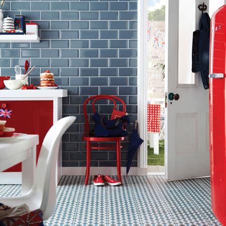 topps kitchen tiles celebrate style with topps tiles kitchen tiles 2868