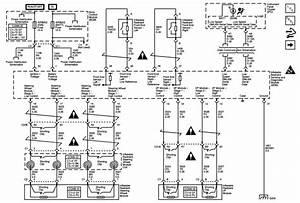 2005 Chevy Cobalt Bcm Wiring Schematic