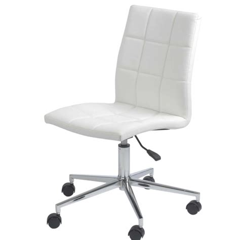 small desk chair with wheels small office chairs on wheels with stool best computer