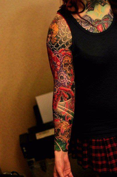 unique nautical tattoo sleeve ideas  pinterest