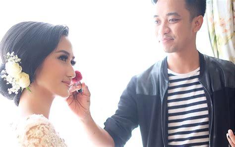 Make Up Artist Jakarta Timur Saubhaya Makeup