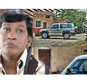 Interesting Things About Comedy Actor Vadivelus First Car