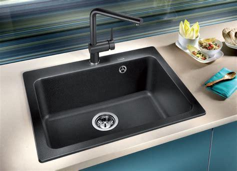 hafele kitchen sinks blanconaya 6 tailored to your style blanco by hafele 1530