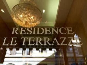 residence le terrazze trieste residence le terrazze italien triest booking