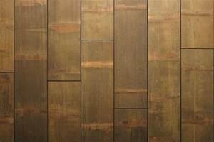 Parkett Aus Bambus : bambus baustoffe f r den innen und au enbereich holz nachhaltigkeit baustoffwissen ~ Markanthonyermac.com Haus und Dekorationen