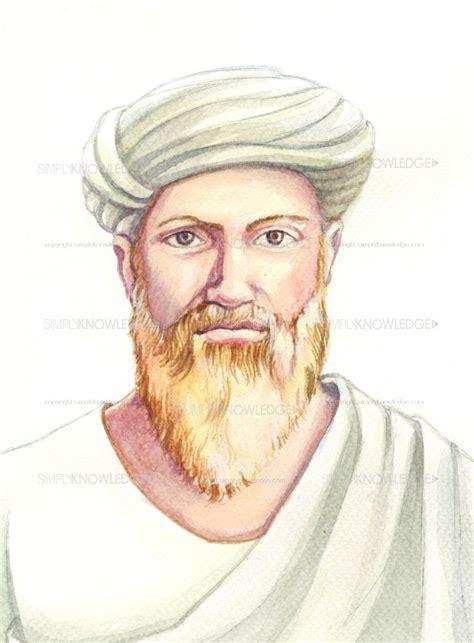 biography  pythagoras simply knowledge