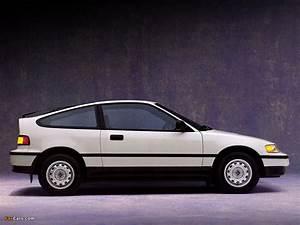 Images Of Honda Civic Crx 1988 U201391  1024x768
