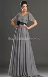 bridesmaid rental dresses bridesmaid dresses rental uk