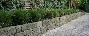 Steine Für Trockenmauer Preise : betonsteine mauer preis toskana mauer von rinn betonsteine und natursteine trockenmauerstein ~ Bigdaddyawards.com Haus und Dekorationen
