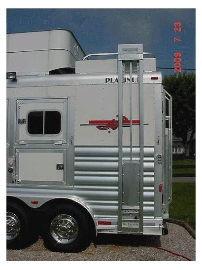 Trailer Horse Accessories Trailers Sales Shinin Ky