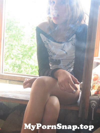 Djiukzl Elya Sabitova Nude Big Image Preview | CLOUDY GIRL PICS