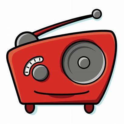 Radio Falklands Falkland Islands Tunein Radios Stanley