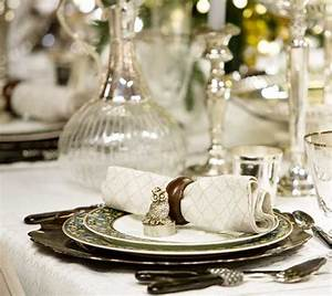 Faire Une Belle Table Pour Recevoir : premier noel chez vous tous nos conseils pour bien recevoir vos familles schilliger ~ Melissatoandfro.com Idées de Décoration