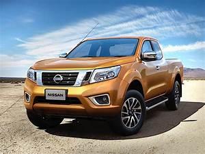 Nissan Navara King Cab : nissan navara king cab 2016 youtube ~ Medecine-chirurgie-esthetiques.com Avis de Voitures